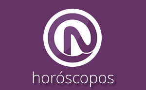 Icon horoscopos