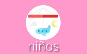 Icon ninos