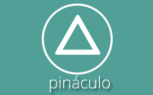 Icon pinaculo