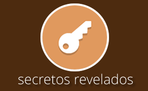 Icon secretos revelados