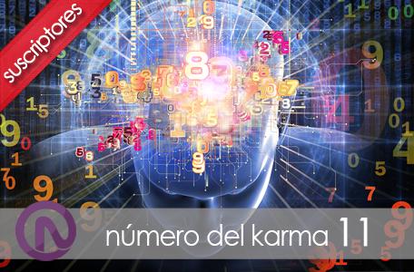 KARMA11