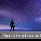 EVOLUCIONSER