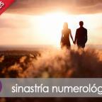 sinastrianumerologica
