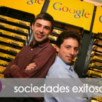 Analisis_de_socios_Google