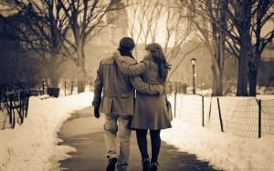 compatibilidad de pareja año 2