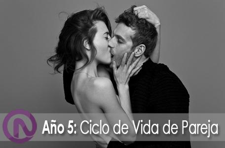 ciclo_de_vida_de_pareja_año_5