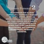 numpersonal2