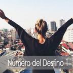 numero-destino1