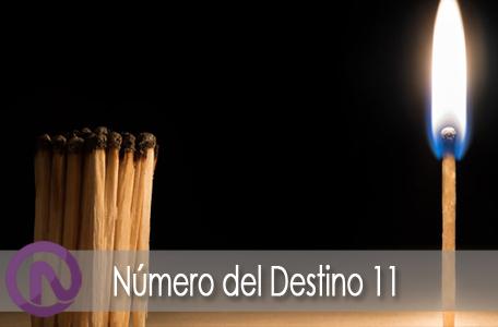 numero-destino11