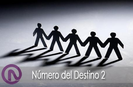 numero-destino2