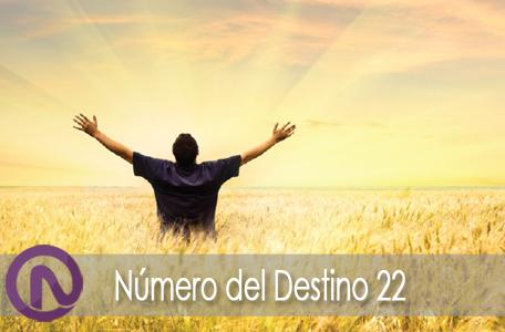 numero-destino22