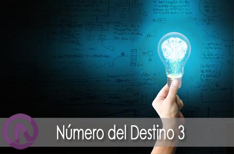 numero-destino3