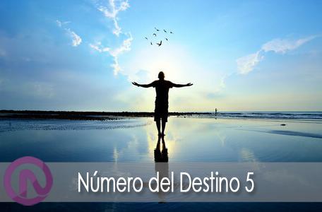 numero-destino5