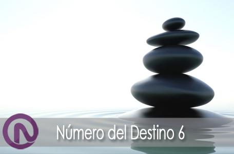 numero-destino6