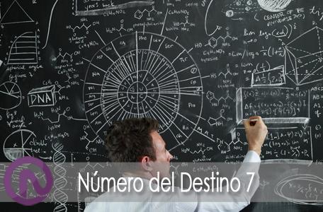 numero-destino7