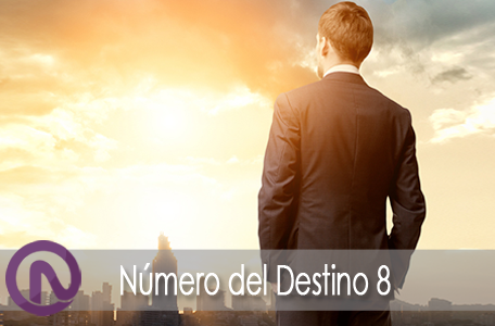 numero-destino8