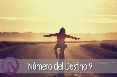 numero-destino9