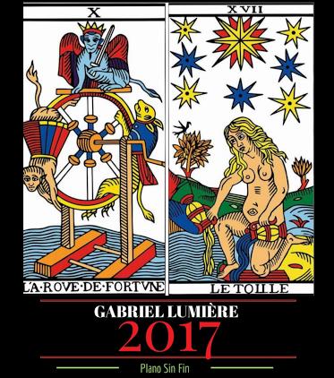 numerologia-tarot