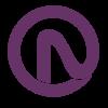 logo_favicon
